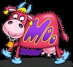 Moo Music's Maggie Moo