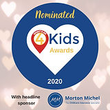 whats on for kids awards-nominated-2020.