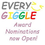 Awardnominations open squ.jpg