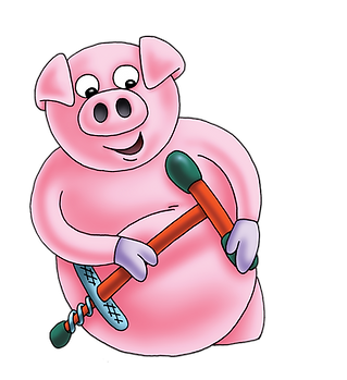 Ollie Oink.png