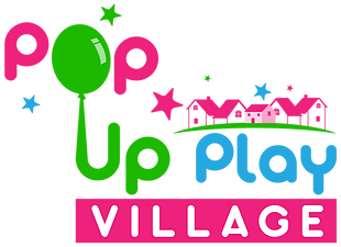 Pop Up Play Village stacked.png