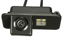 Rear-View-Camera-for-FORD