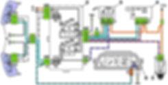Схема включения света фар.jpg
