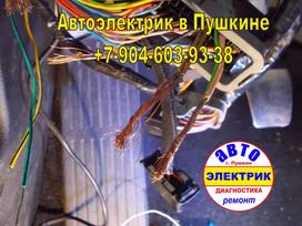 Оголенные провода KIA - LOGO.webp