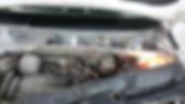 Снятие трапеции мотора стеклоочистителя.