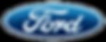 Автоэлектрик Ford jpg.png