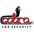 Cobra сигнализация кобра