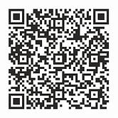 QR-код Андрей Автоэлектрик+7904+группа в