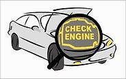 Компьютерная диагностика -EPS, ABS ESP Airbag , check engine