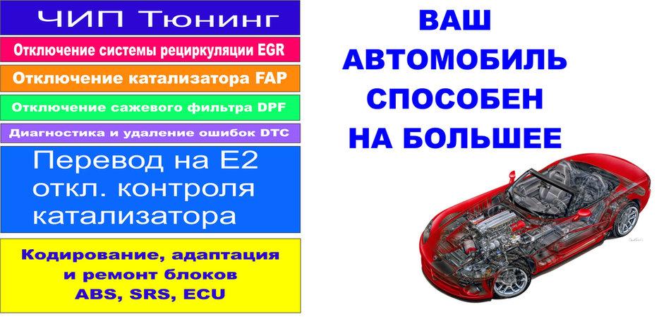 Чип-Тюнинг - Пушкин.jpg