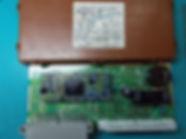 MITSUBISHI Lancer- ремонт блока.JPG