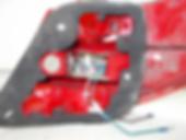 Задняя LED Светодиодная фара - в ремонте - доступный