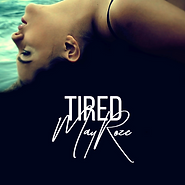 Tired-2.png