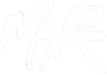 logo-may-roze-taken-blanc_72.png