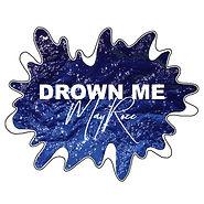DM right blue.jpg