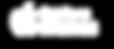itunes-logo-png-transparent3.png