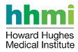 HHMI-vertical-signature-color.png