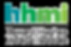 HHMI-vertical-signature-color.png