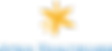apria-healthcare_logo_3488_widget_logo.png