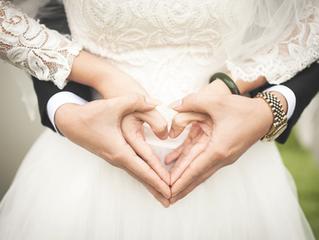kurs przedmałżeński 20-21 lipca 2019