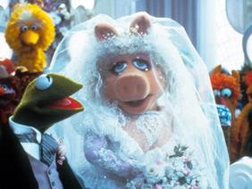 Kurs przedmałżeński on-line 27.02.2021 10:00 sobota