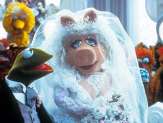 Kurs przedmałżeński online 28.11.2020 09:45