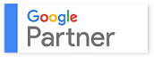 google-partner-RGB-search_white.png