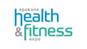 Health Fitness Expo.jpg