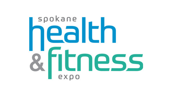 Health Fitness Expo.jpg