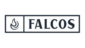 Falcos.jpg