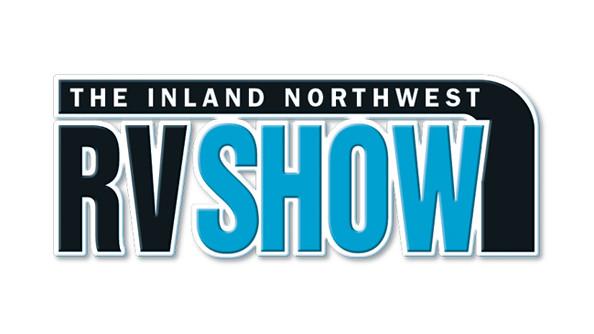 INW RV Show.jpg