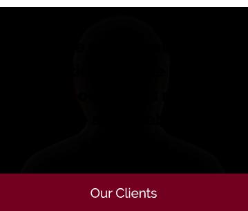 clients_20.png