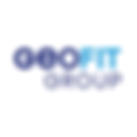 Logo-GEOFIT-GROUPE.png