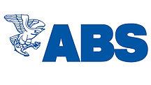 abs169.jpg