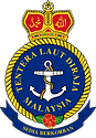 1200px-Badge_of_the_Royal_Malaysian_Navy