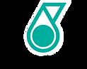 1200px-Petronas_Logo.svg.png