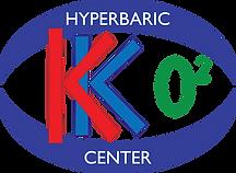 KKHC-Logo_final.png
