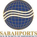 SabahPorts.jpg