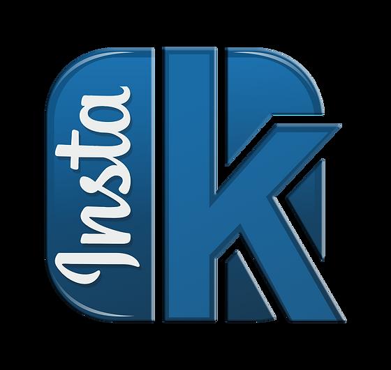 logo_instak