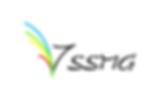 logo_ssmg.png