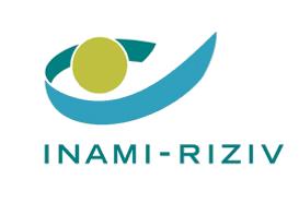 Logo RIZIV INAMI.png