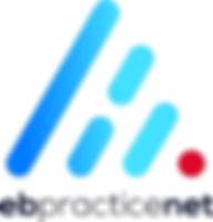 ebpracticenet-03.jpg