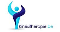 kinesitherapie.be.PNG