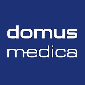 Domus Medica2.jpg