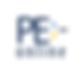 Logo PE-online.PNG