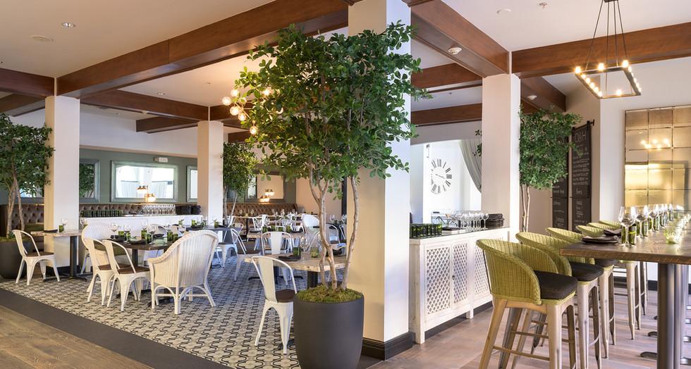Olive-Hay-Restaurant-Modern-Farmhouse-Wi