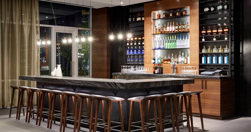 ac-hotel-tempe-phoenix-marriott-interior