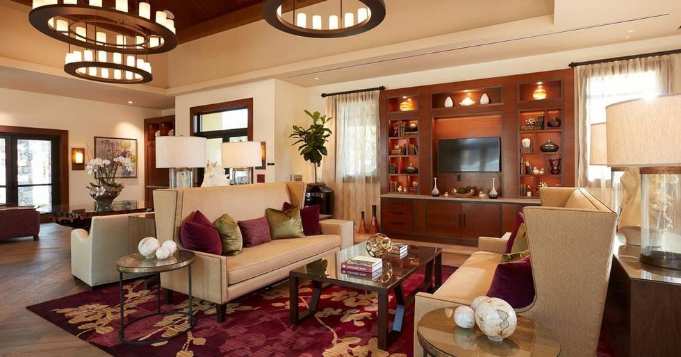 vista-collina-resort-napa-hotel-interior