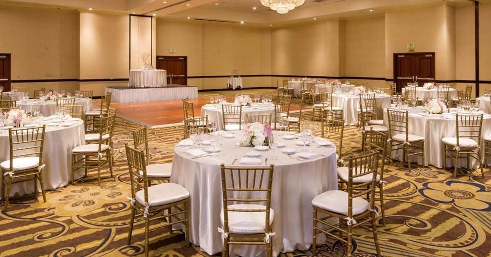 Doubletree Santa Ana Ballroom.jpg