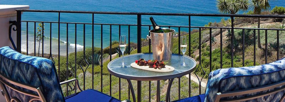 bacara-resort-spa-hotel-luxury-coastal-b